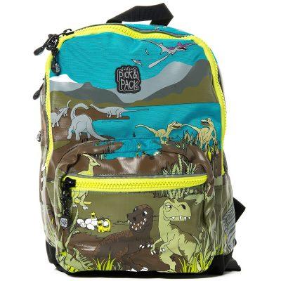 pick_pack_fun_kinder_rugzak_dino_bagageonline_2_
