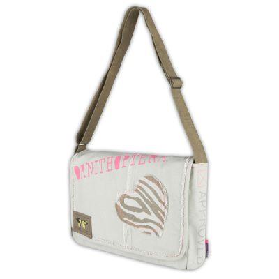reporter-bag-600x600