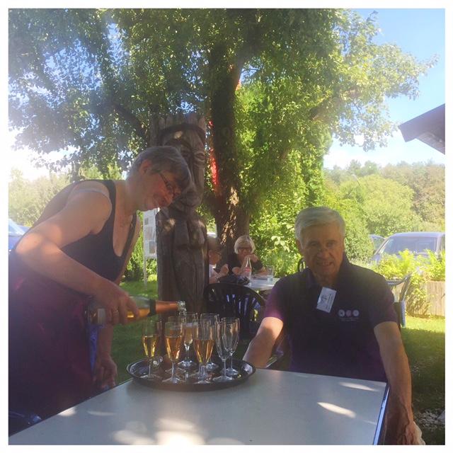 restaurant metzingen wijngaard