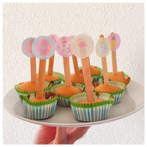 cupcake-toppers-radrag-traktatie