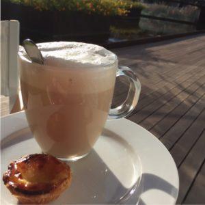 koffie-verkeerd-en-pastel-de-nata