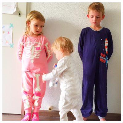 pyjama-lidl