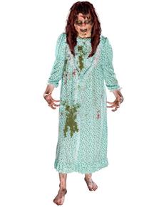 regan-the-exorcist-kostuum