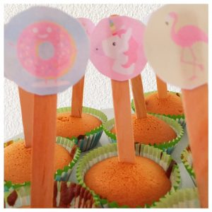 toppers-cupcake