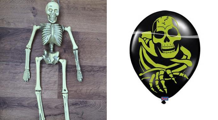 hiphot-halloween-skelet