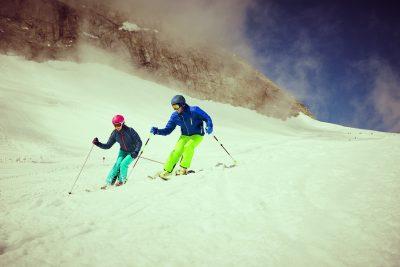 sfeerbeelden-lidl-wintersport-5
