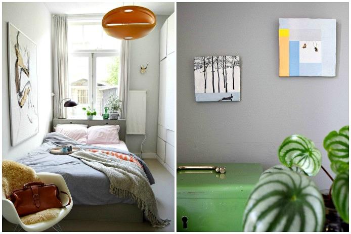 Zuiverende Planten Slaapkamer : Slaapkamer plant affordable slaapkamer makeover with slaapkamer