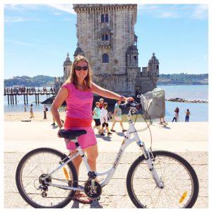 fietsen-in-lissabon