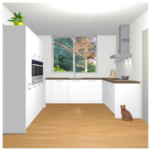 keuken-nieuwe-huis
