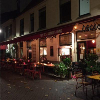restaurant-lef