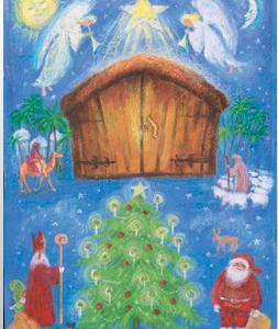 adventskalender-maryan-van-zeyl-253x300