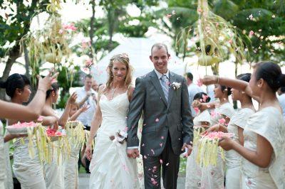 bali-bruiloft-reishonger