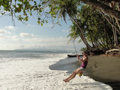 costa-rica-dionne-reishonger