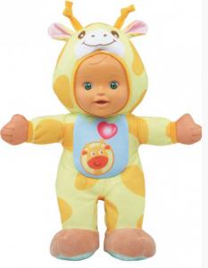 vtech-knuffelpop-giraf