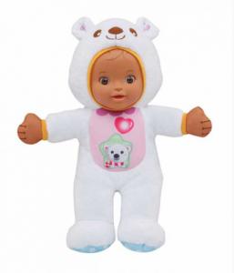 vtech-knuffelpop-ijsbeer