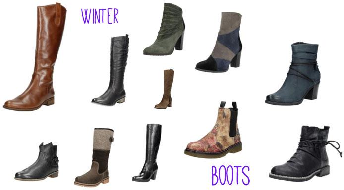 winterboots-2016
