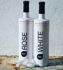 black-bianco