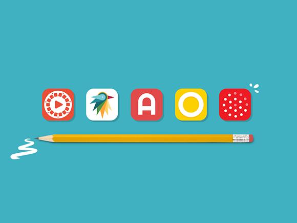blog_creatieve-apps