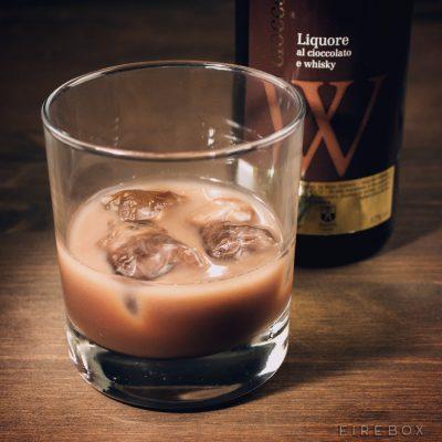 choco-whisky