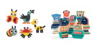 djeco-houten-figuren