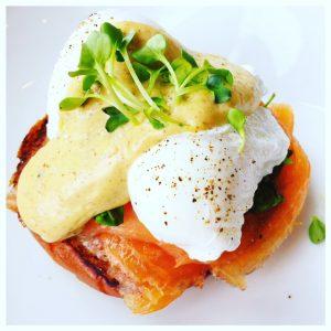 eggs-benedict-capriole-cafe