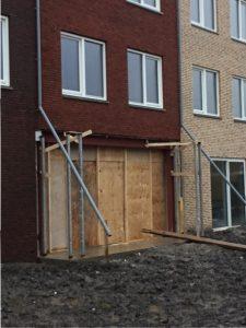 huis-nov-uitbouw