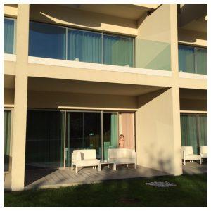 martinhal-hotelkamer-cascais