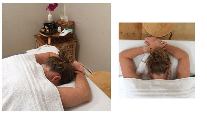 massage-bij-het-massagehuys-amsterdam