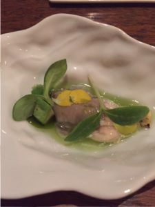 niven-oesters