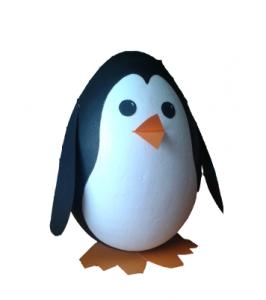 pinguin-surprise