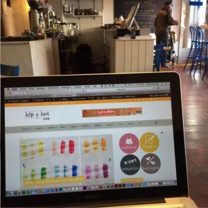 upside-cafe-nov-2016