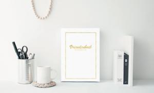 vriendenboek-gouden-randje