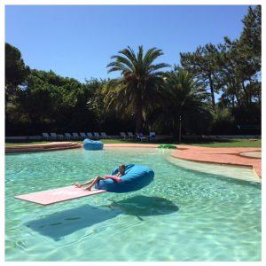 zwembad-sterre-martinhal-cascais