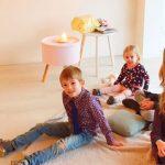 Waarom de Koeka Home collectie een musthave is
