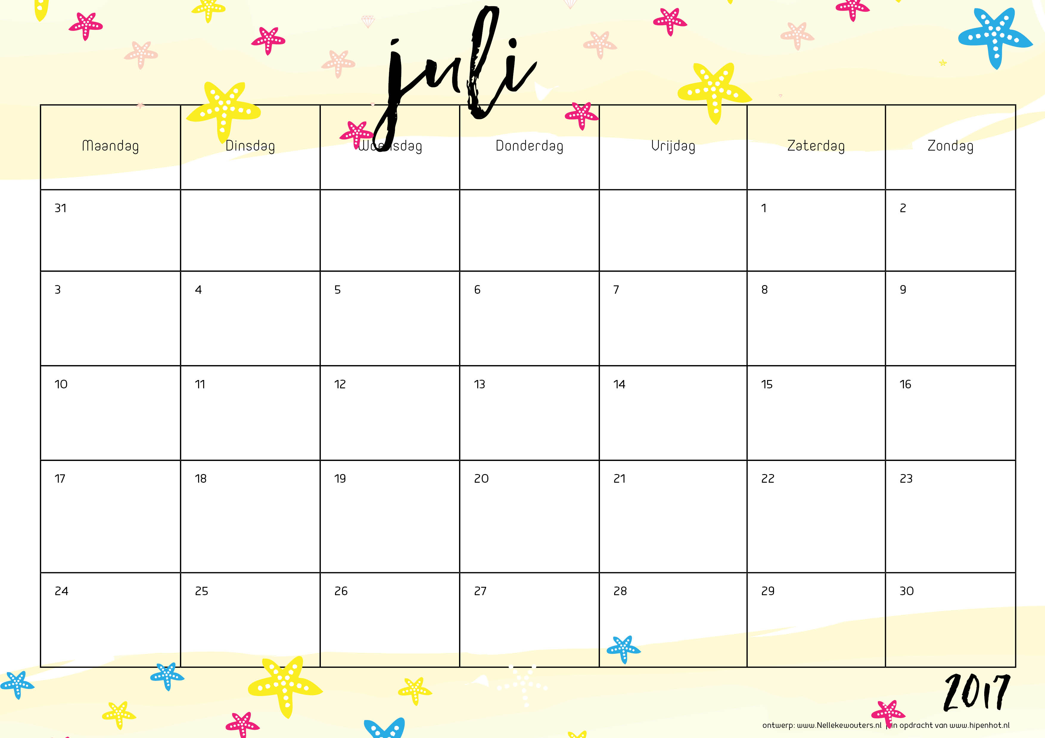 kalender 2012 dezember