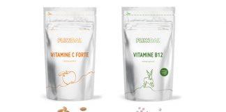Heb jij een vitaminetekort?