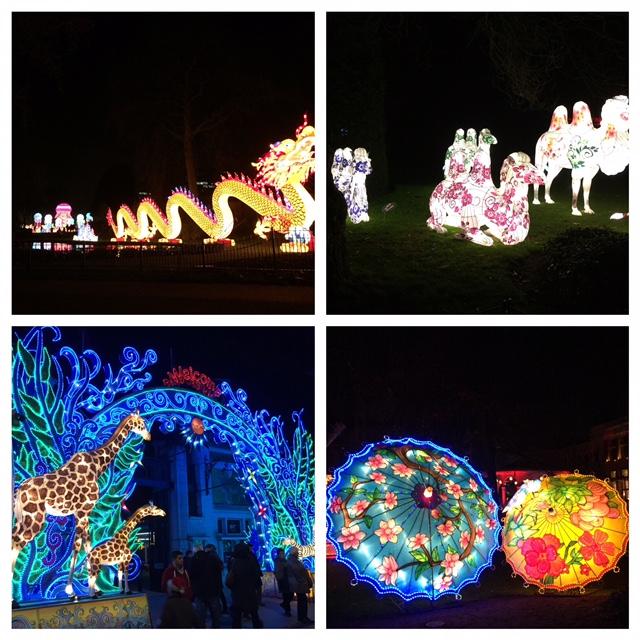 chines-light-festival