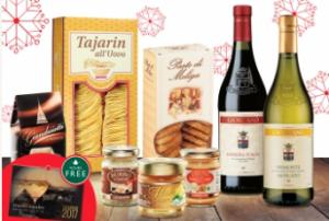 giordano-wijntjes-en-delicatessen