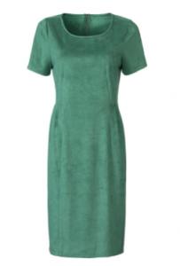 groene-jurk-didi