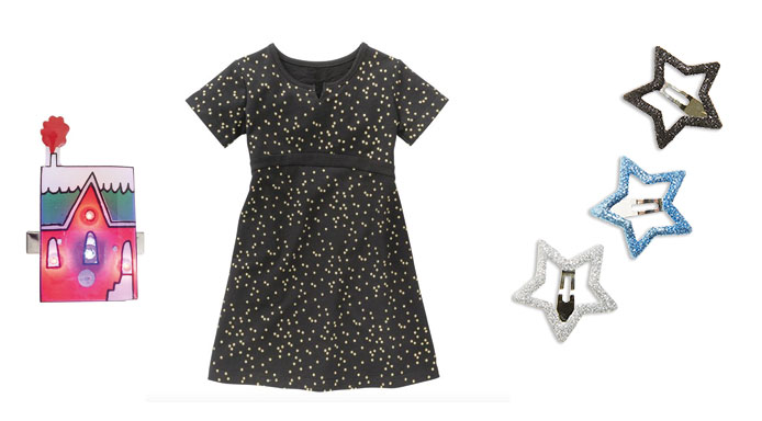 dd448fd7a4b8eb Kinderkleding – Hip & Hot – blogazine