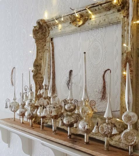 my-little-white-home-by-nadine-piek-idee
