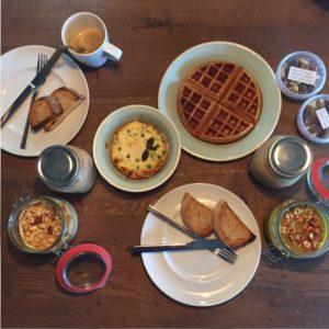 ontbijt-yays