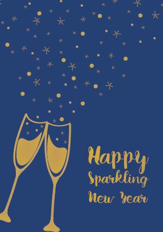 sparkling-newyear