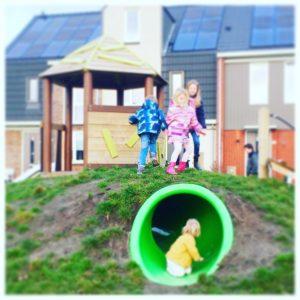speeltuin-nieuwe-huis
