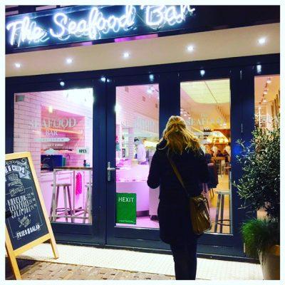 the-seafood-bar