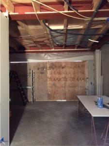 uitbouw-huis-2016-dec