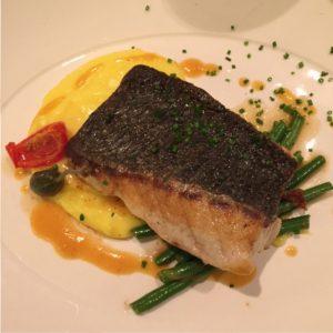 vis-seafood-bar