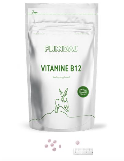 vitamine-b12-tabletten