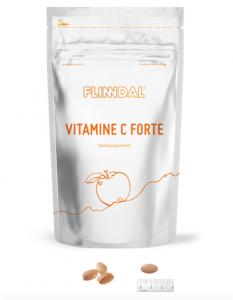 vitamine-c-tabletten