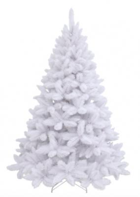 witte-kerstboom
